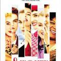 8 Women - 8 Kadın (2002)