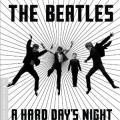 A Hard Day's Night - Gençlerin Sevgilisi (1964)