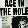 Ace in the Hole - Büyük Karnaval (1951)