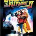 Back to the Future Part II - Geleceğe Dönüş 2 (1989)