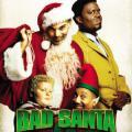 Bad Santa - Yeni Yıl Soygunu (2003)