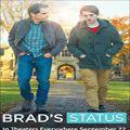 Brad'in Durumu: Karmaşık - Brad's Status (2017)