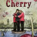 Cherry - Çömez (2010)