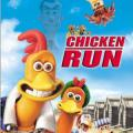 Chicken Run - Tavuklar Firarda (2000)