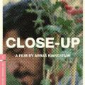 Close-Up - Yakın Plan (1990)