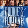 Kurabiyenin Talihi - Cookie's Fortune (1999)