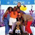 Cool Runnings - Üşütük Popolar (1993)