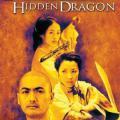 Crouching Tiger, Hidden Dragon - Kaplan ve Ejderha (2000)