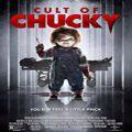 Cult of Chucky - Chucky Geri Dönüyor (2017)