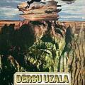 Dersu Uzala - Dersu Uzala (1975)