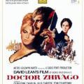 Doctor Zhivago - Dr. Jivago (1965)