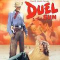 Duel in the Sun - Kanlı Aşk (1946)