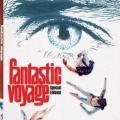 Fantastic Voyage - Esrarengiz Yolculuk (1966)