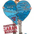 Forgetting Sarah Marshall - Aşkzede (2008)