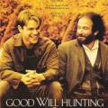 Good Will Hunting - Can Dostum (1997)