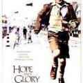 Hope and Glory - Umut ve Zafer (1987)