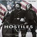 Vahşiler - Hostiles (2017)