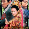 House of Flying Daggers - Parlayan Hançerler (2004)