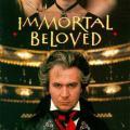 Immortal Beloved - Ölümsüz Sevgi (1994)