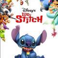 Lilo & Stitch - Lilo ve Stiç (2002)