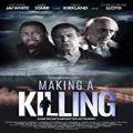 Making a Killing (2019)