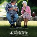 Garip Dostluk - My Afternoons with Margueritte (2010)
