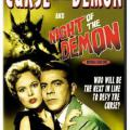 Night of the Demon - İblisin Kurbanları (1957)