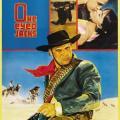 Tek Gözlü Jack - One-Eyed Jacks (1961)