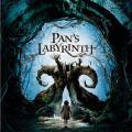 Pan's Labyrinth - Pan'ın Labirenti (2006)