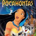 Pocahontas - Pocahontas (1995)