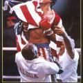 Rocky IV - Rocky 4 (1985)