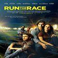 Run the Race (2018)