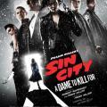 Sin City: A Dame to Kill For - Günah Şehri: Uğruna Öldürülecek Kadın (2014)