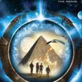 Stargate - Yıldızlara Geçit (1994)
