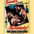 Suddenly (1954)