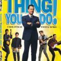Hayal Şarkısı - That Thing You Do! (1996)
