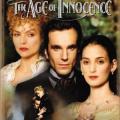 The Age of Innocence - Masumiyet Yaşı (1993)