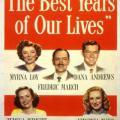 The Best Years of Our Lives - Hayatımızın En Güzel Yılları (1946)