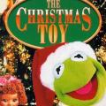 The Christmas Toy (1986)