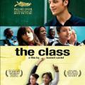 The Class - Sınıf (2008)