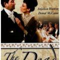 The Dead - Ölüler (1987)