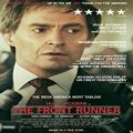 Baş Aday - The Front Runner (2018)