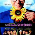 The Life and Death of Peter Sellers - Karşınızda Peter Sellers (2004)