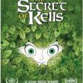 The Secret of Kells - Büyülü Kitap (2009)