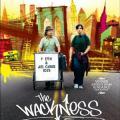 The Wackness - Arıza (2008)