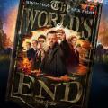 The World's End - Dünyanın Sonu (2013)