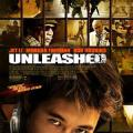 Kır Zincirlerini - Unleashed (2005)