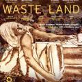 Çöplük - Waste Land (2010)