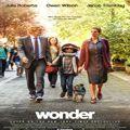 Mucize - Wonder (2017)
