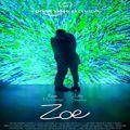 Zoe (2018)